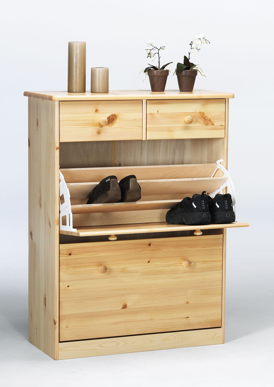 Schuhkipper Als Gang Oder Schlafzimmermobel Schuhkommoden