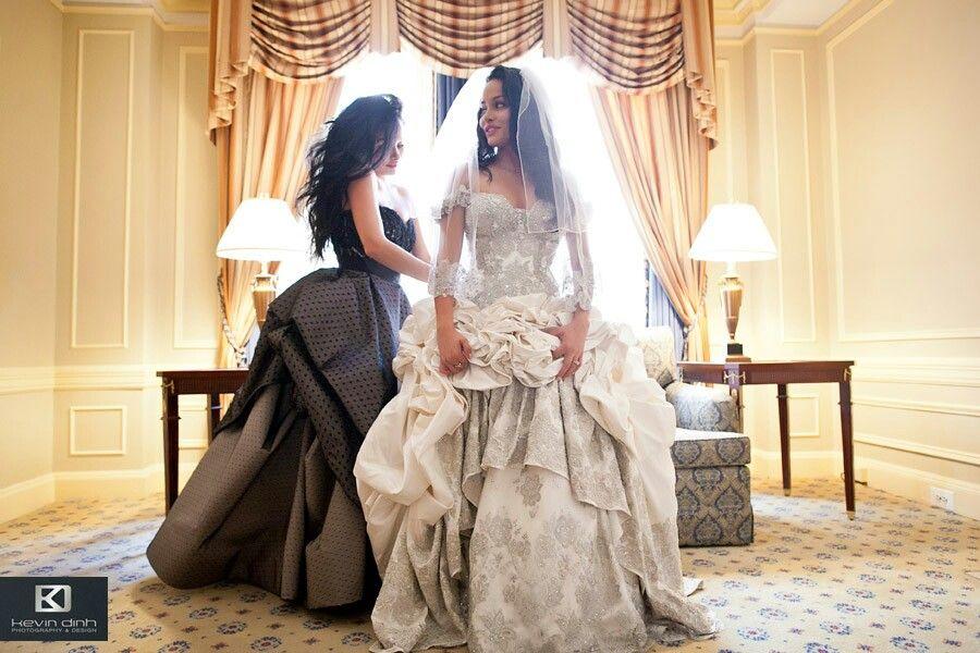 Love Her Maid Of Honor Dress Wedding Dresses Used Wedding