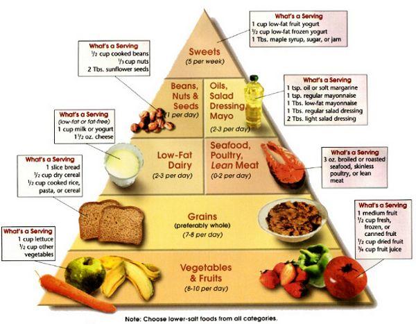 Spaplayground Com Dash Diet Dash Diet Plan Diet Snacks