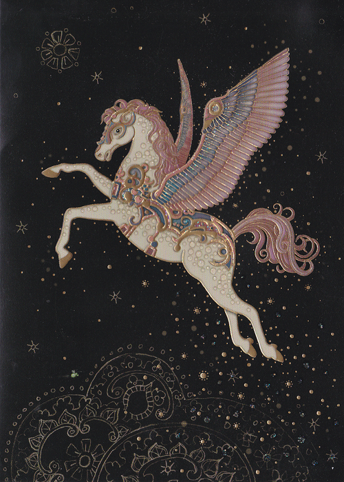 14 Tumblr Unicorns Pegasus Pinterest Pegasus Unicorn And Art