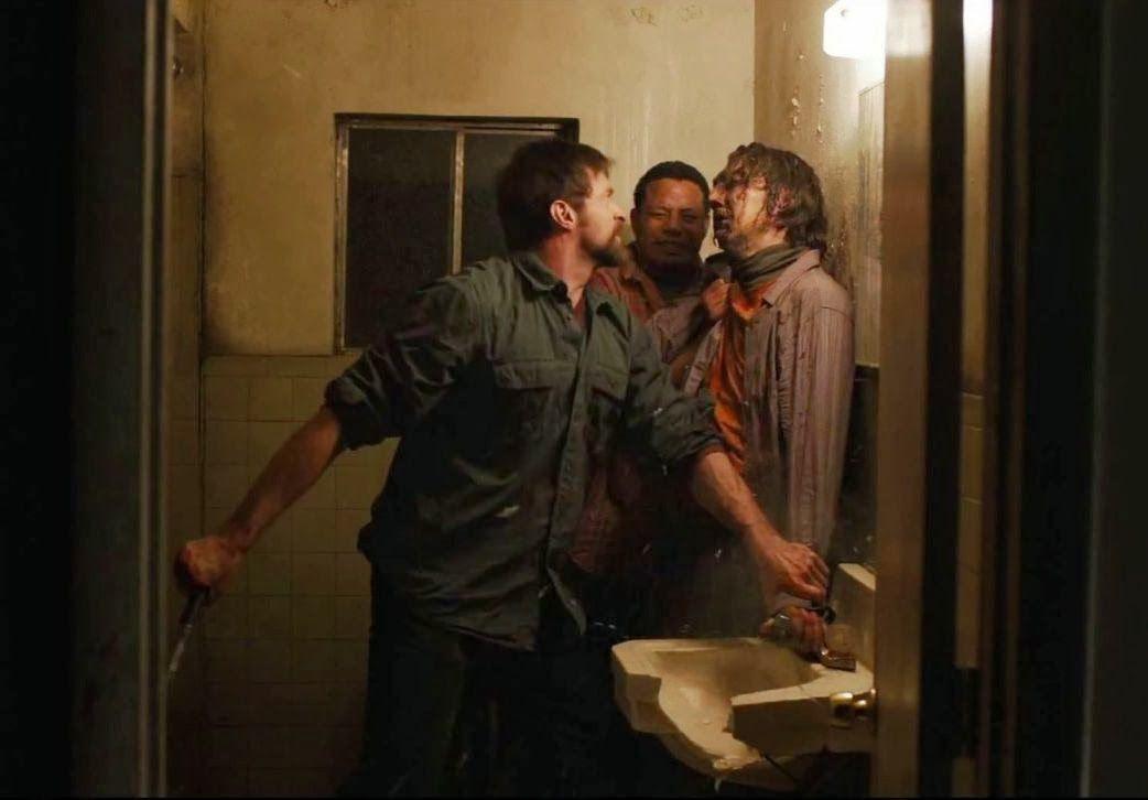 Prisoners, Oscar 2014, Denis Villeneuve, Hugh Jackman, Viola Davis, Jake Gyllenhaal   Filmes, Cineasta, Oscar