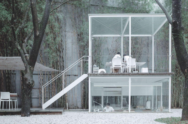 Gcharohcvowppkxt0fzu architecture architektur gartenb ro und pavillon - Japanische innenarchitektur ...