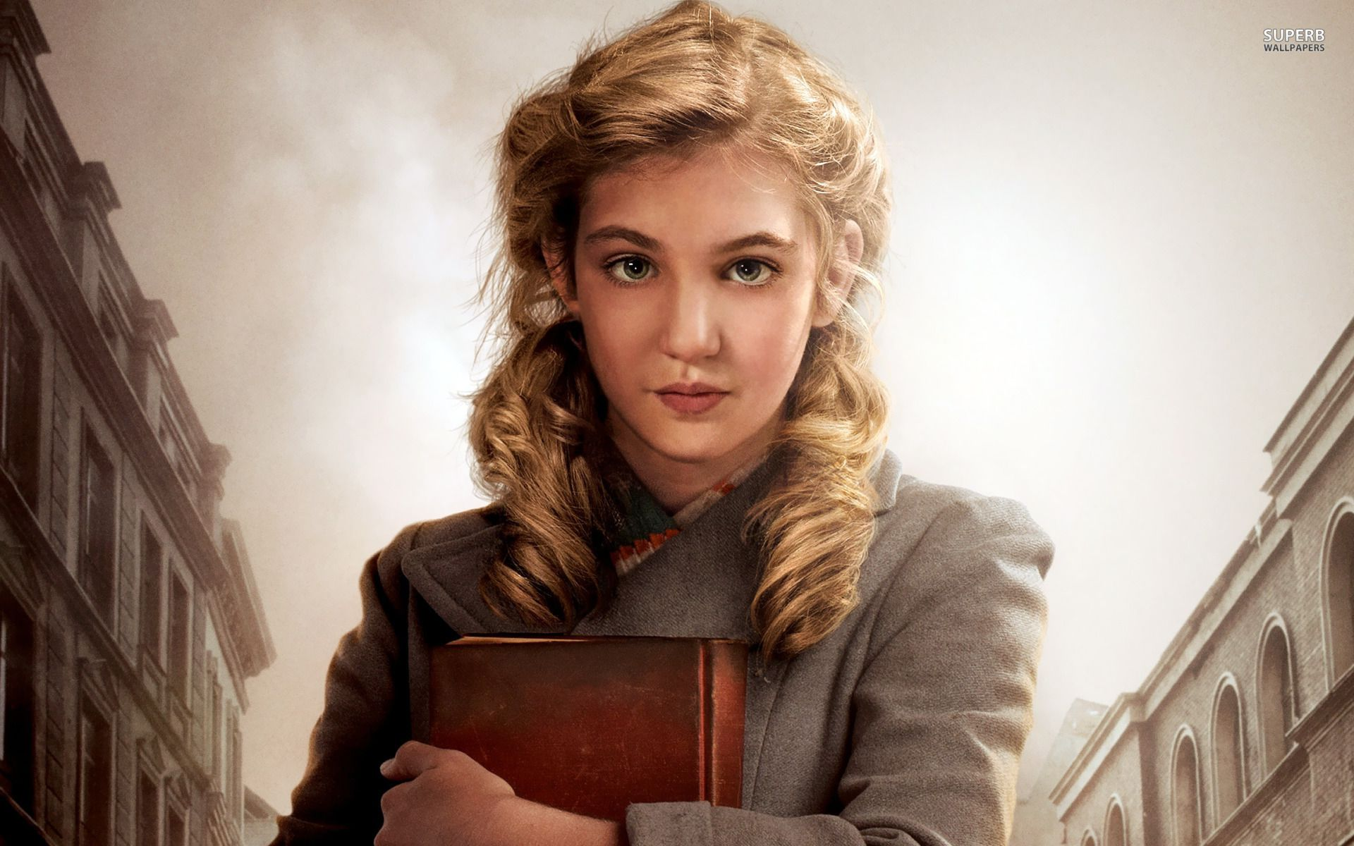 the book thief sophie nelisse google search hair  the book thief sophie nelisse google search