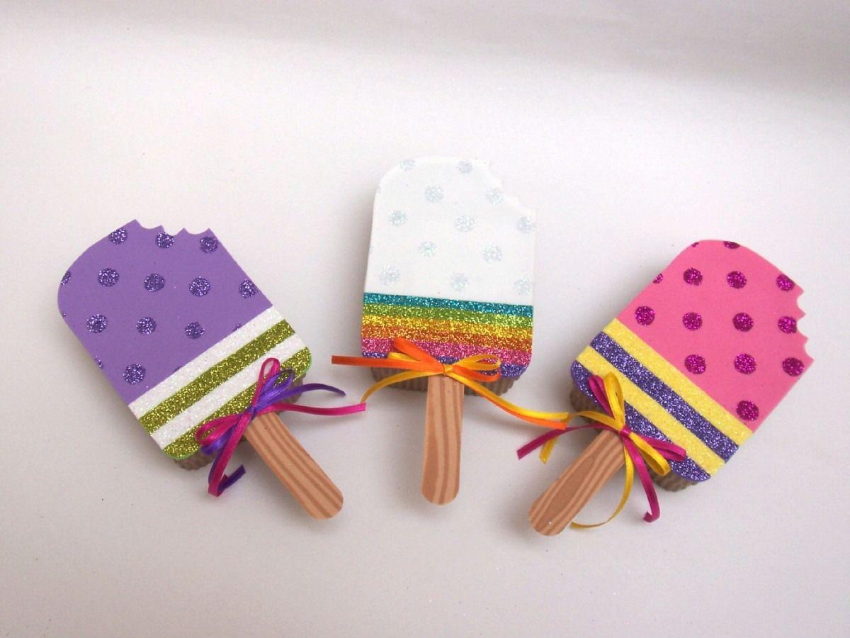 Cajas envolturas para regalos dulceros recuerdossouvenirs for Envolturas para regalos