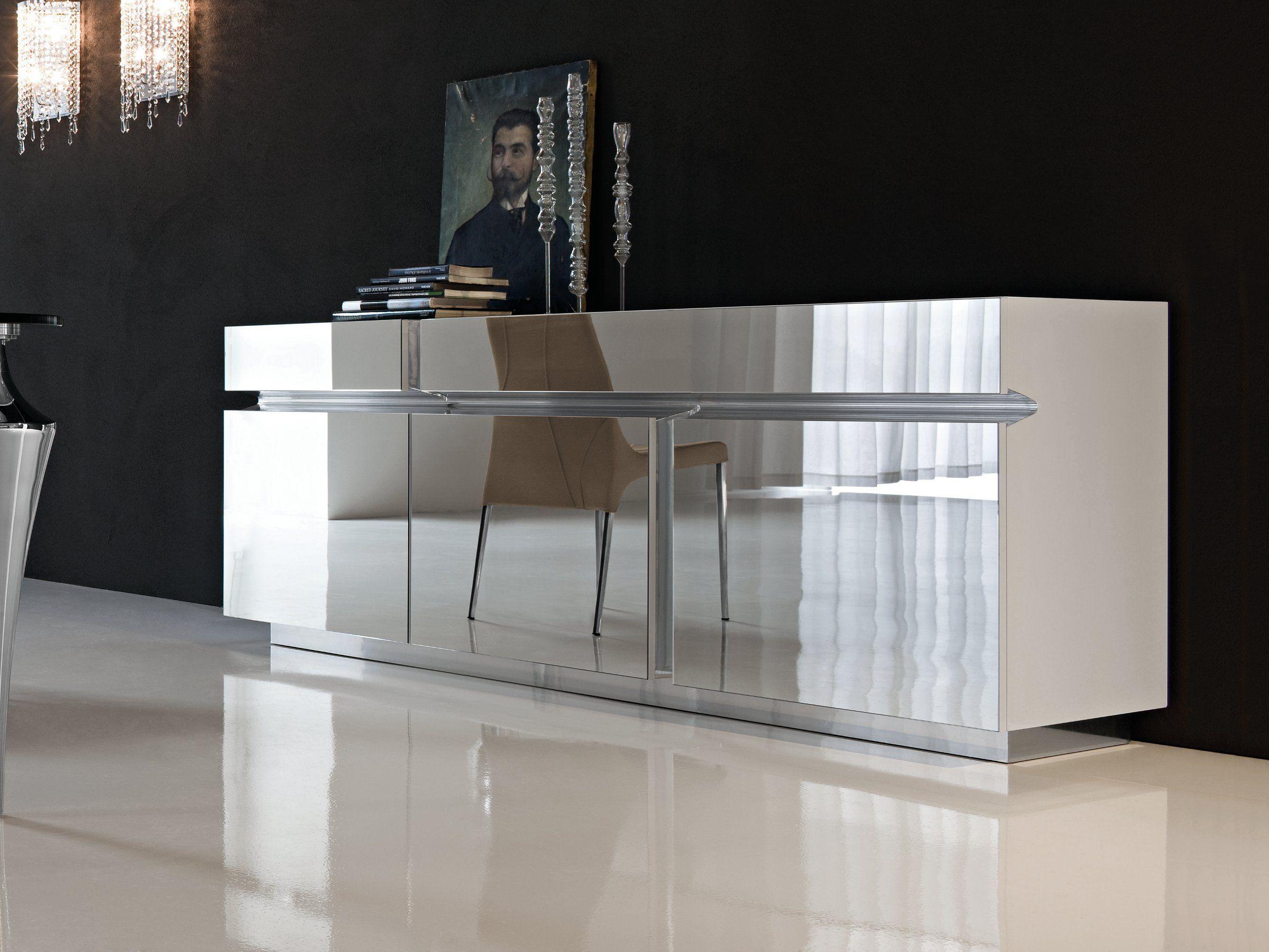 Varchi mobili ~ Cattelan italia varchi mobili
