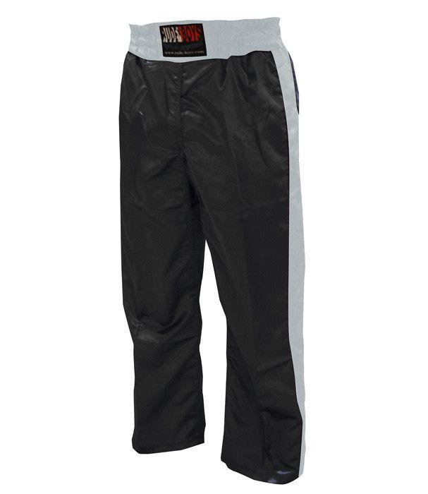 Pantalon Kick Boxing