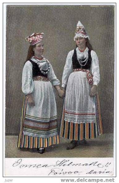 folklore topics
