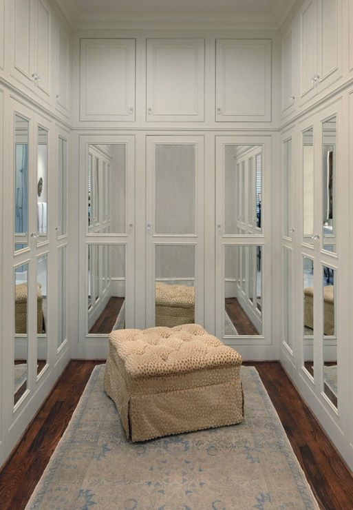 Superbe All Alabama   Closets   Walk In Closet, Walk In Closet Design, U Shaped  Closet, Built Ins, Built In Cabinets, Closet Built Ins, Closet Built.