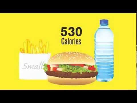 eating out and choosing meals under 600 calories fans share how