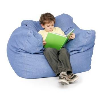 Brilliant Bean Bag Chairs How To Choose The Right Fabric Read Our Beatyapartments Chair Design Images Beatyapartmentscom