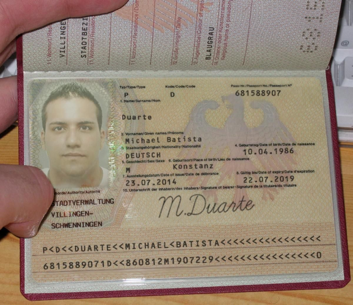 Buy Real And Registered German Driving License Passports Identity Cards Passport Online Divorce Papers Certificates Online