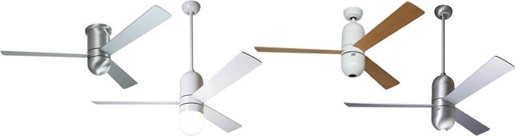 Cirrus and cirrus hugger and the modern fan company a collection the modern fan company a collection of ceiling fans designed by ron rezek brand lighting discount lighting aloadofball Gallery