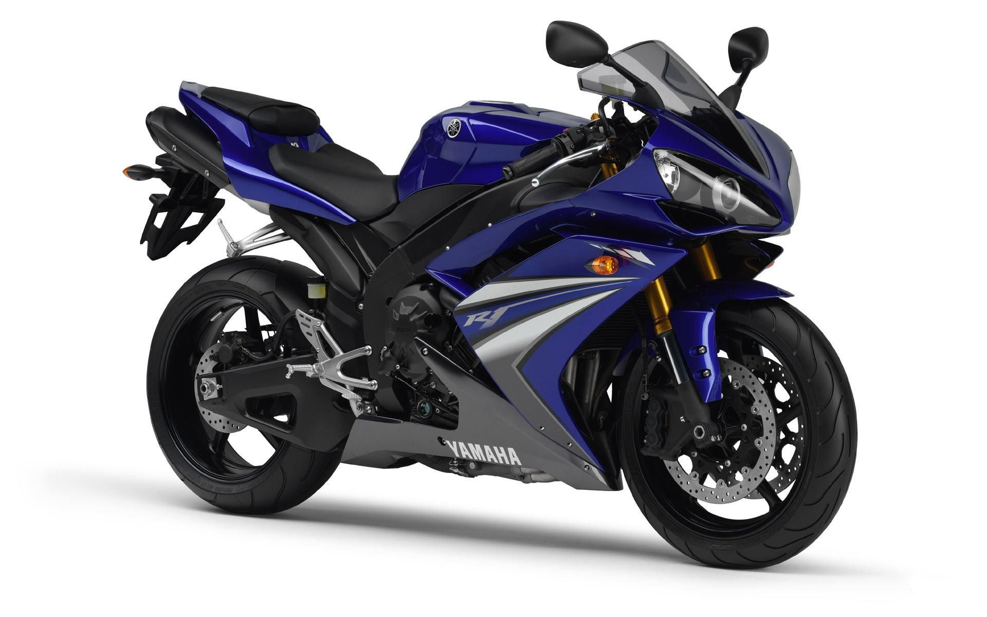 Yamaha Bike Full Hd Wallpapers Free Download 23 Motos