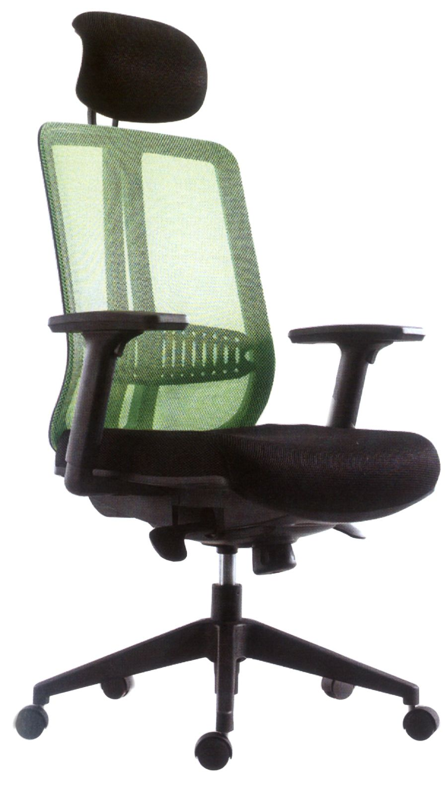 Image Result For Gaming Chair Daraz