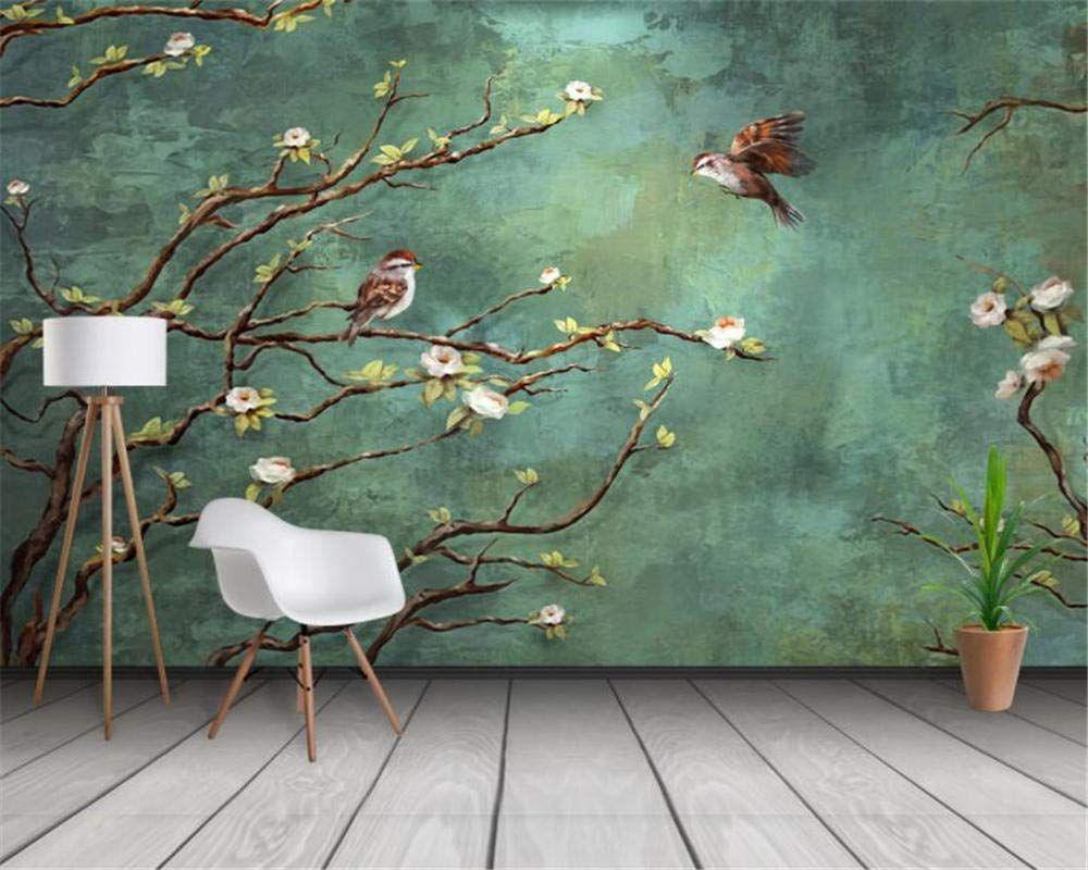 Fototapete 3d Effekt Tapete Fototapeten Vlies Tapeten Vliestapete Wandtapete Moderne Wandbild Wand Schlafzimmer Woh Wandtapete Tapeten Wandbilder Wandbild Wand