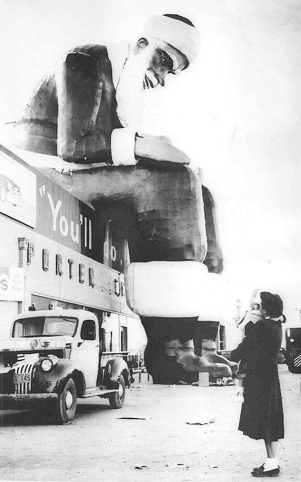 1953 Porter Chevrolet Dealership Dallas Texas Vintage Car Dealerships Factory Auto Shows Dealership Emblems Chevrolet Dealership Chevrolet Vintag