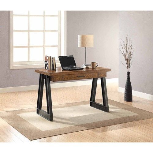Better Homes And Gardens Mercer Desk
