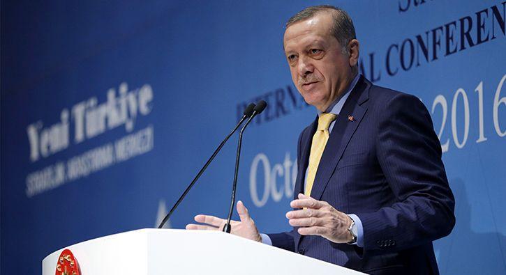 İstanbul'da güvenlik toplantısı yapılacak - STAR
