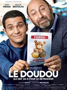 Voir Film Le Doudou En Streaming Youwatch Vostfr Gratuit Film Pinterest Films And Film France