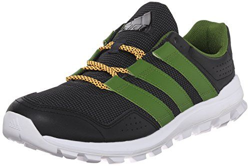 adidas Performance Men s Slingshot TR M Running Shoe 6d8ad545833