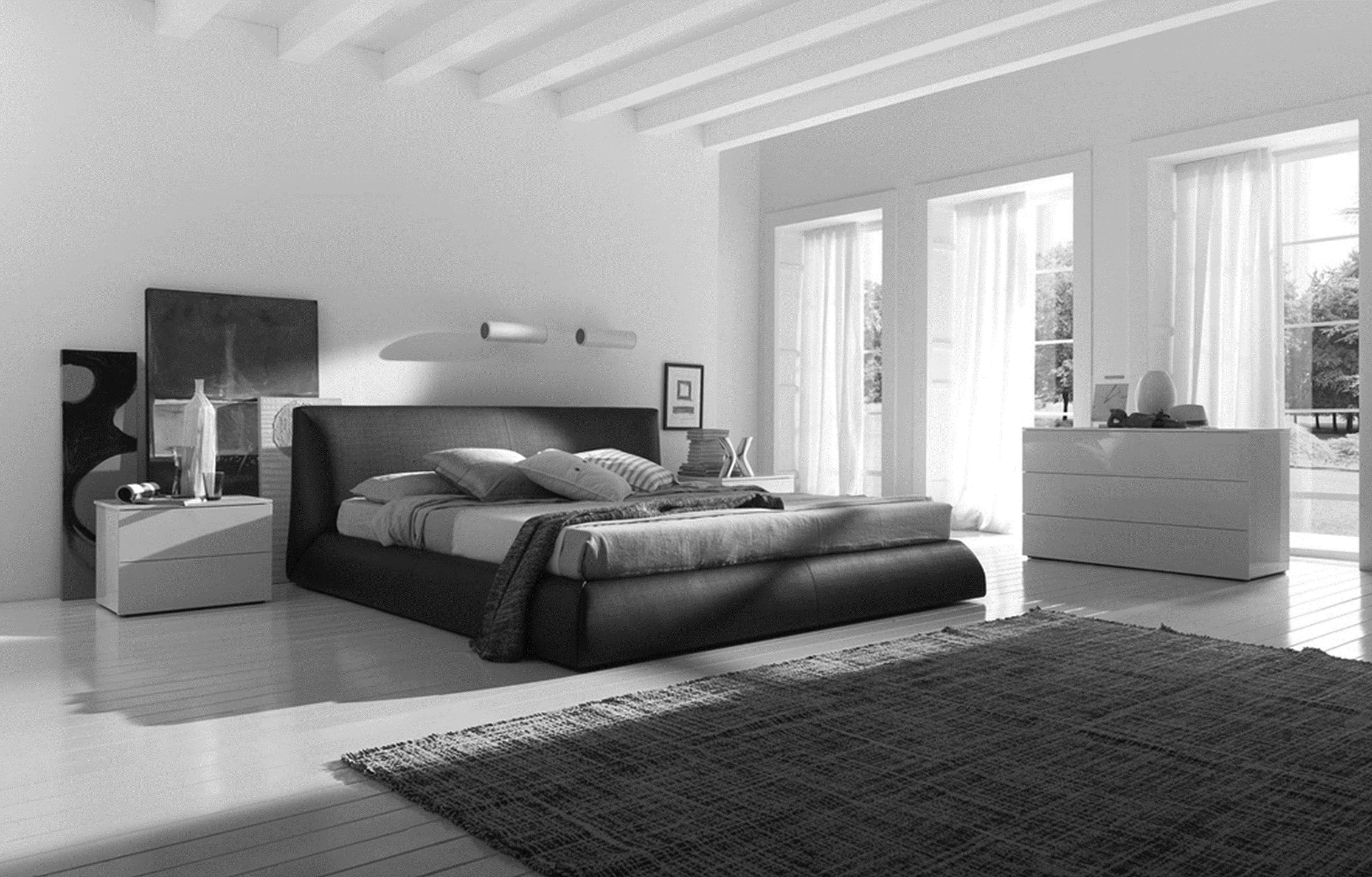 designer schlafzimmer, neueste schlafzimmer designs designer schlafzimmer schöne, Design ideen