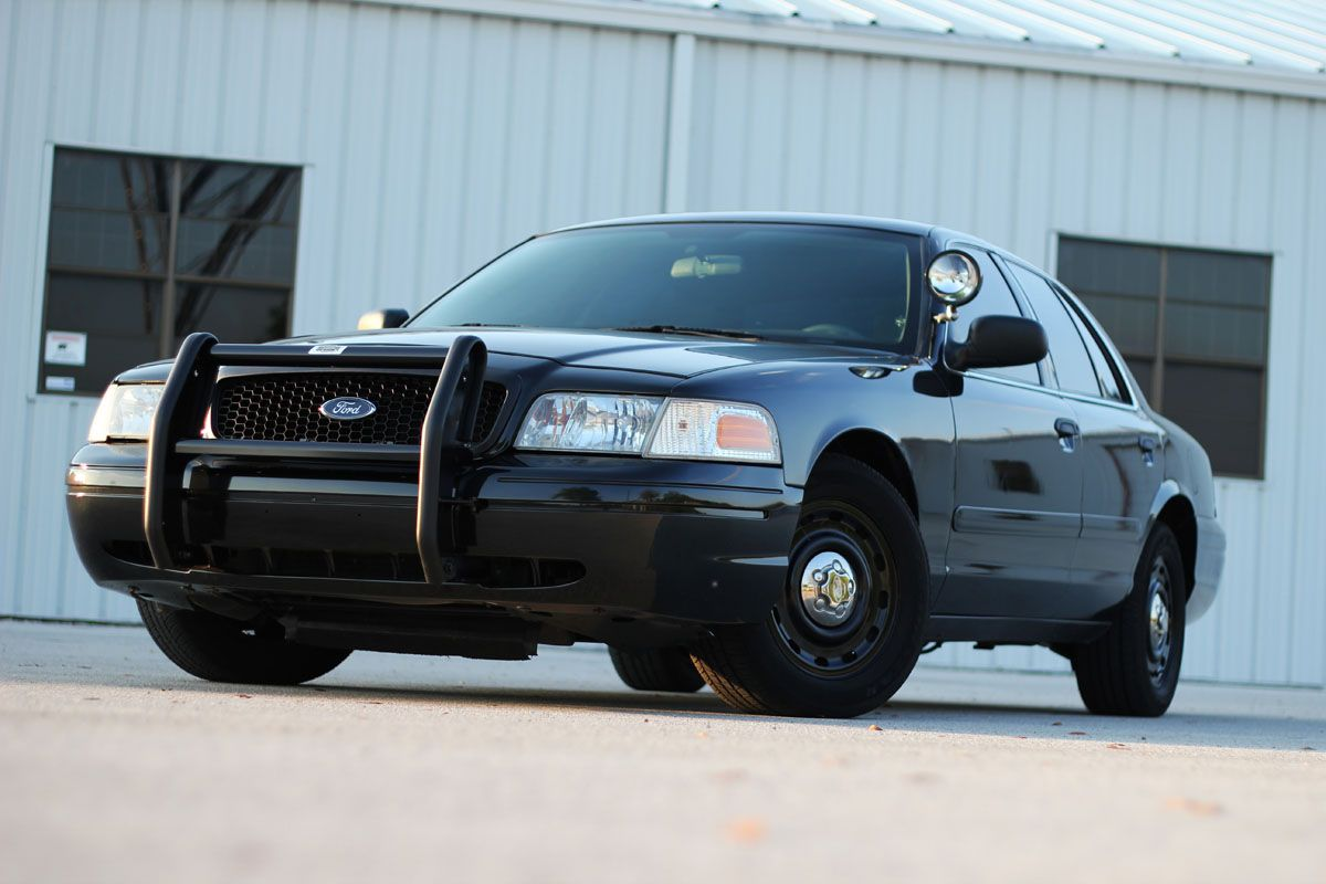 Unmarked Police Car Crown Vic Google Search Lieux A Visiter