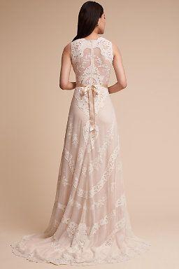 Contra Gown Used Wedding Dresses Custom Wedding Dress Wedding Guest Dress
