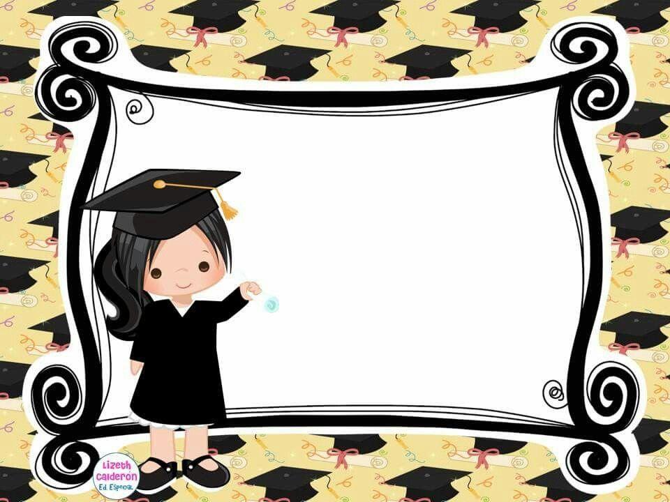 Pin de Pilar Marin Navarro en Graduación | Imagenes de niños ...