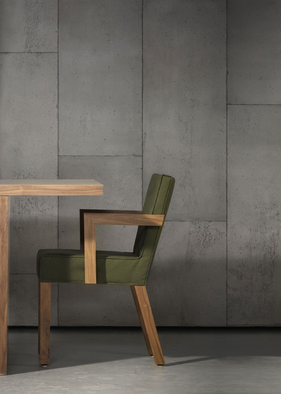 beton tapete 18con01 home design pinterest tapeten. Black Bedroom Furniture Sets. Home Design Ideas