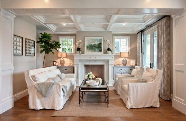 Wohnideen für Zimmergestaltung wohnzimmer polsterung sessel Casa - wohnideen fürs wohnzimmer