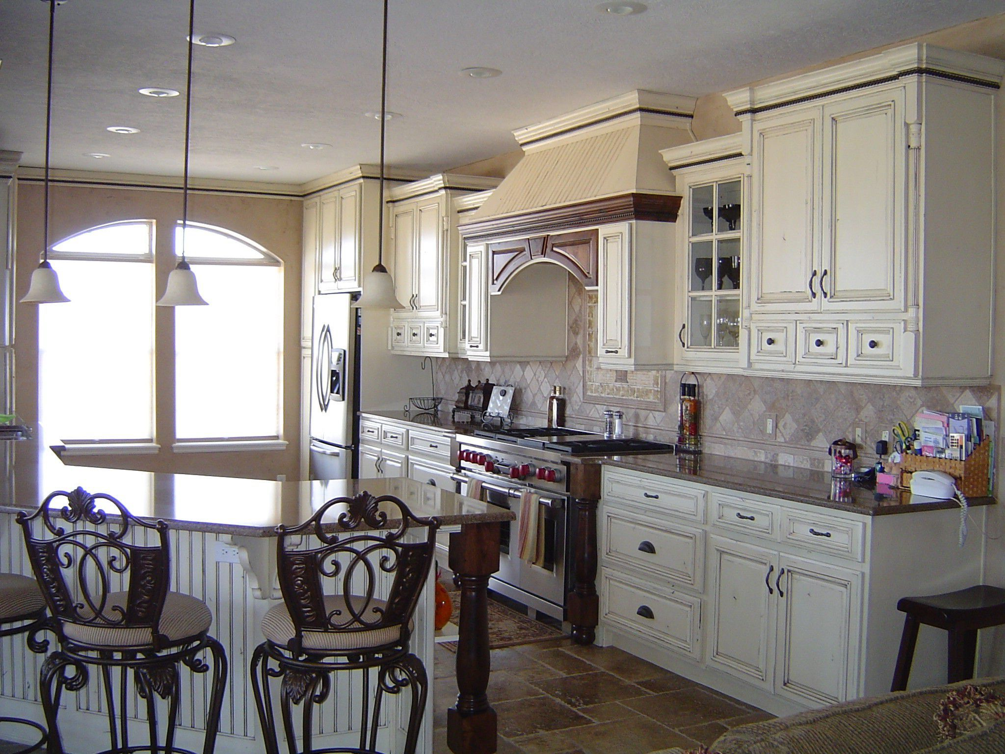 awesome 25 french kitchen backsplash ideas 2018 french country kitchens french country on kitchen remodel french country id=66169