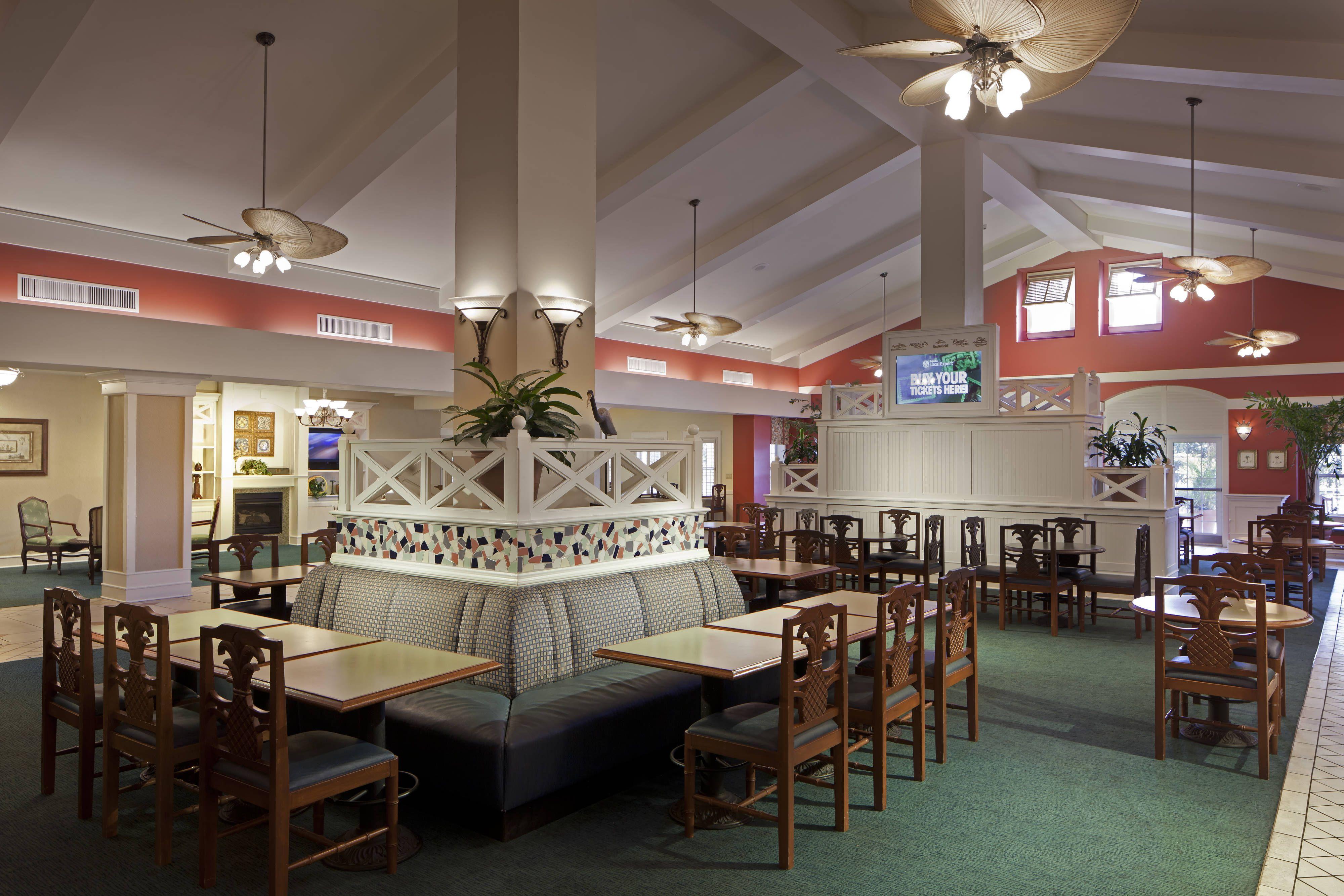 ebf7348f6a8e812e729dfeb1fc5098dc Hotels With Full Kitchens In Orlando