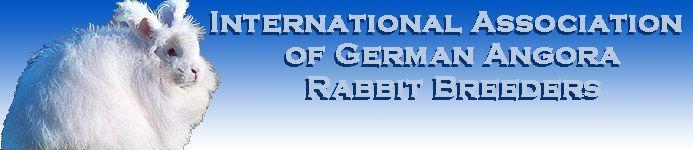 International Association of German Angora Rabbit Breeders