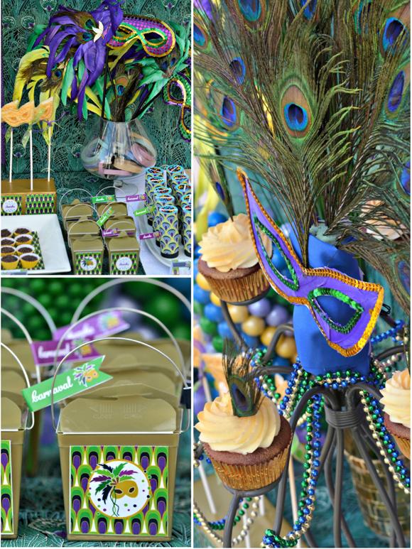 mardi gras party mardi gras party ideas pinterest mardi gras