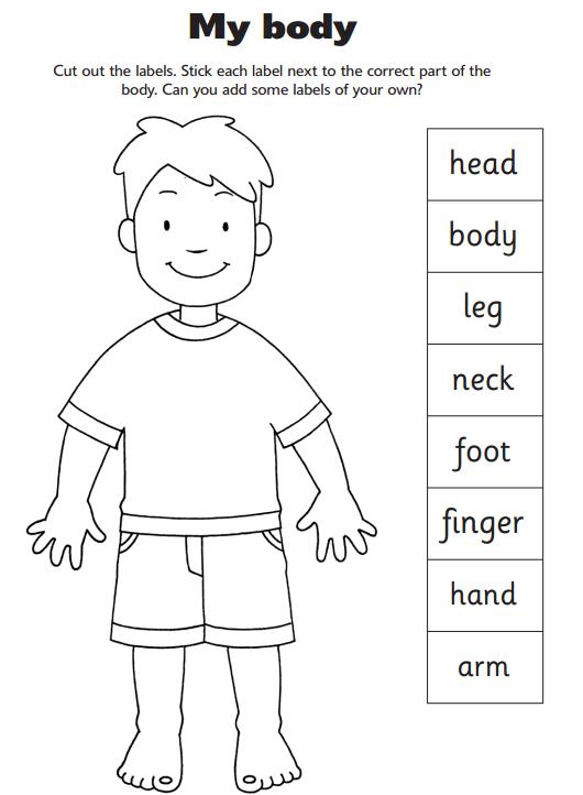 Pin On Lds Children S Activity Ideas