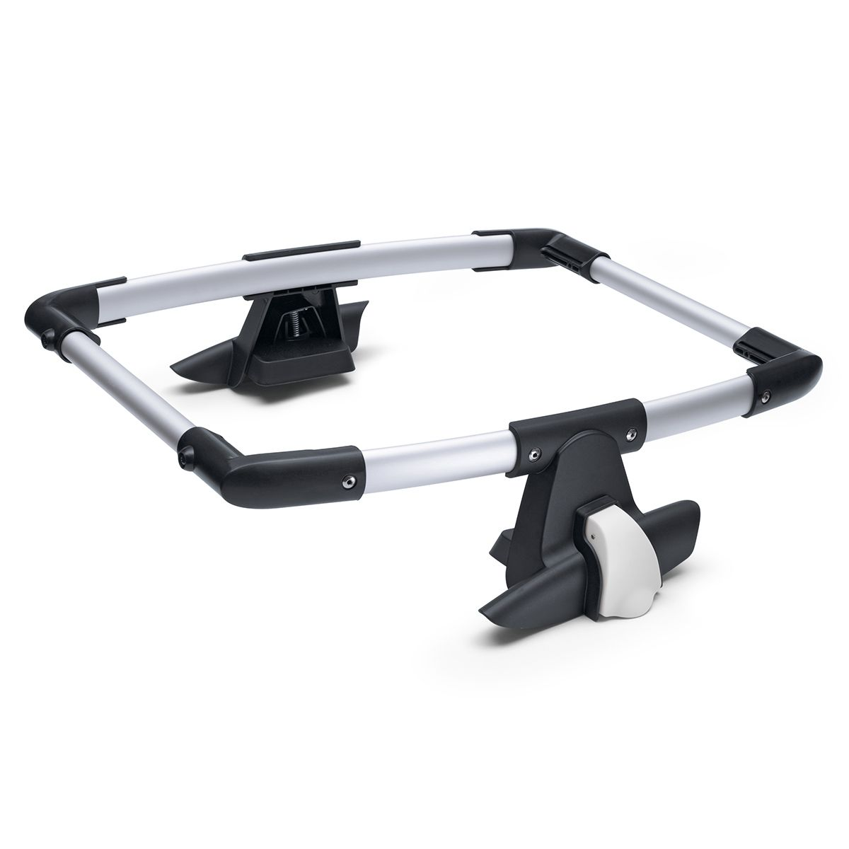 Bee5 - Car Seat Adapter - Chicco | Car seats, Baby car ...
