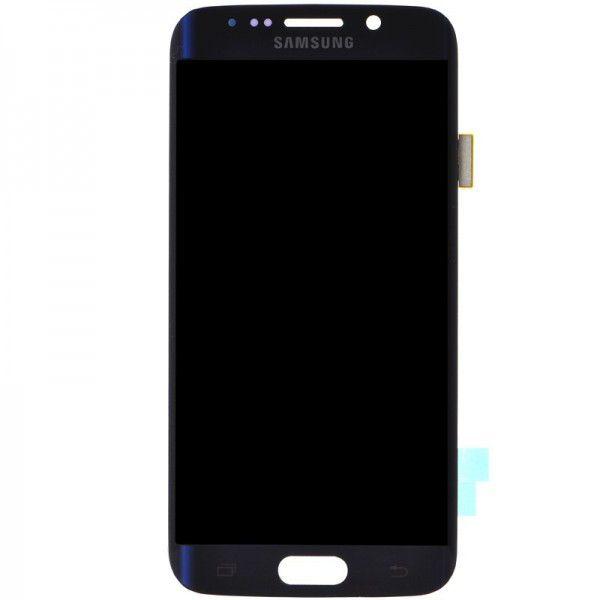 Samsung Galaxy S6 Edge G9250 SM-G925 LCD Screen Digitizer