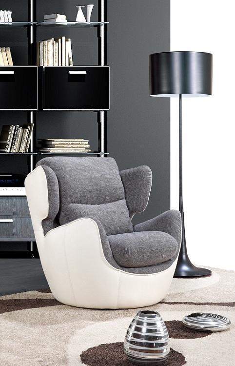 Meubles Ca De Lacroix Design Beautiful Sofas Modern Sofa Scandinavian Sofas
