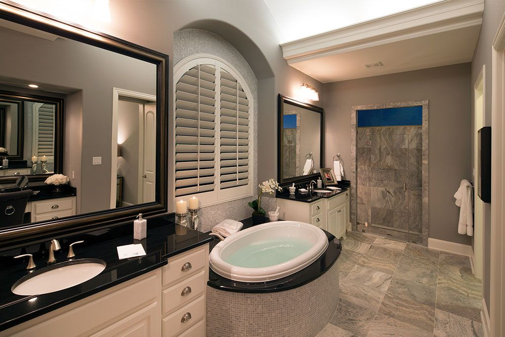 find new homes in the dallas fort worth tx area huntington has new homes in celina flower mound prosper the colony just minutes away from dallas - Bathroom Mirrors Fort Worth Tx