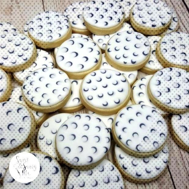 Custom Sugar Cookies | How to Make the P... Custom Sugar Cookies | How to Make the P...