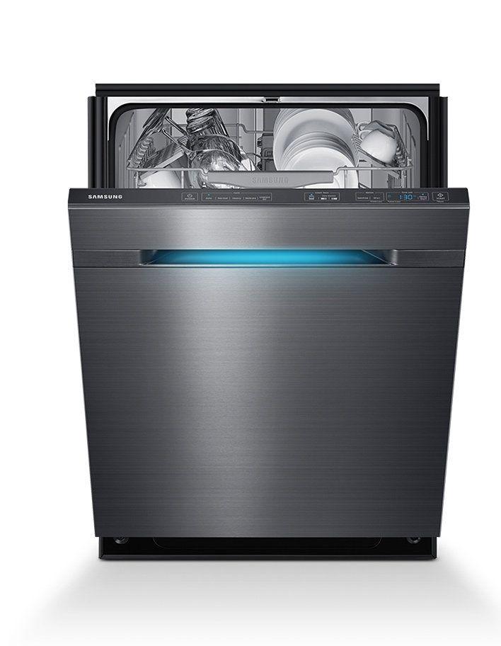 Samsung Dishwasher Samsung Kitchen Appliances Samsung Dishwasher Samsung Kitchen