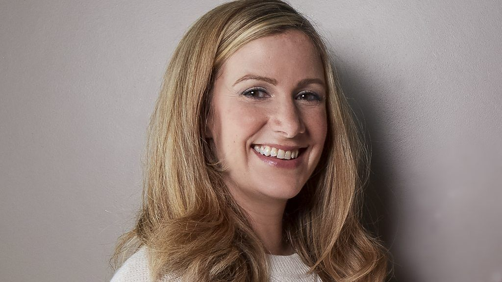 Bbc Presenter Rachael Bland Dies At 40 Bbc Presenters Bbc Newsreader