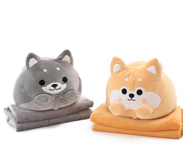 Download Akita Chubby Adorable Dog - ebf78c7819ced111836718d473b3bd5f  Image_38244  .jpg