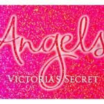 Check Victoria Secret Gift Card Balance | Sears Credit Card Guide ...