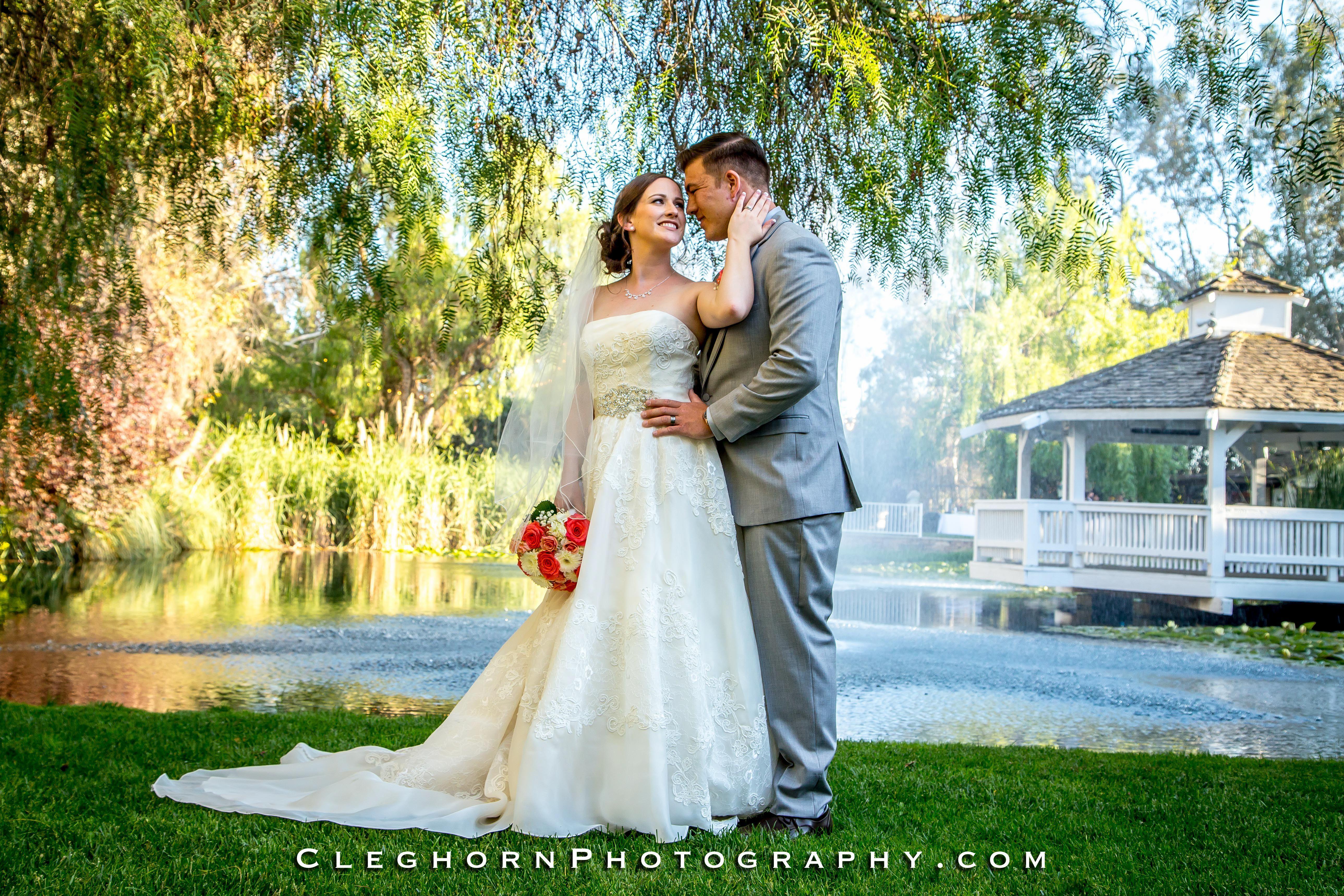 Wedgewood at The Orchard | Menifee Wedding | Inland Empire Secret ...