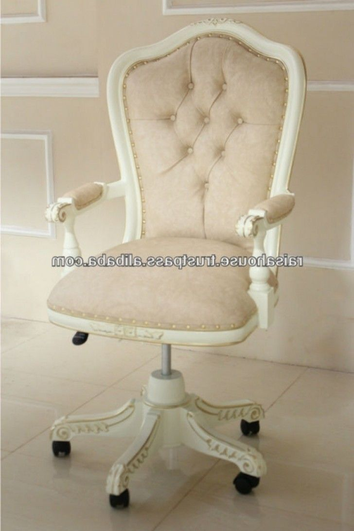 French Provincial Desk And Chair Archives Mediningroomsets Info Chair French Provincial Formal Living Rooms