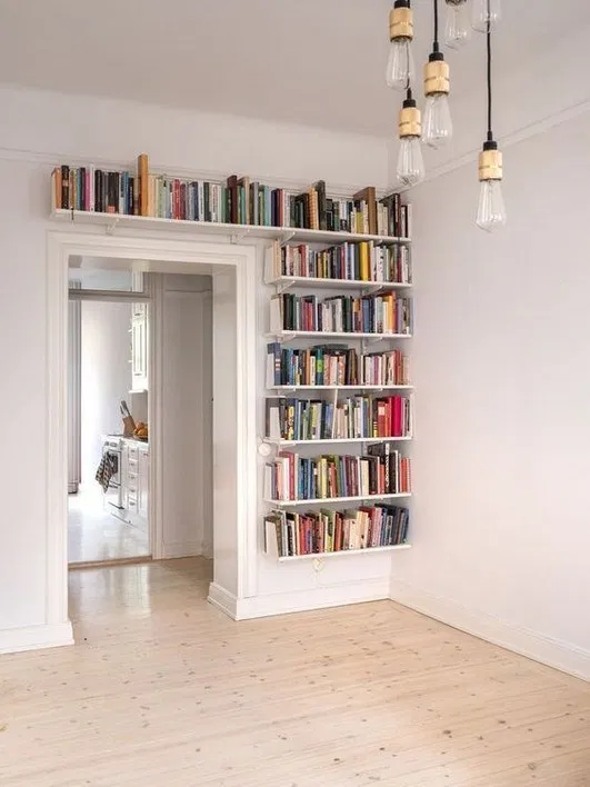 Photo of French decor  #unique #bedroom #interior #design unique bedroom interior design,…
