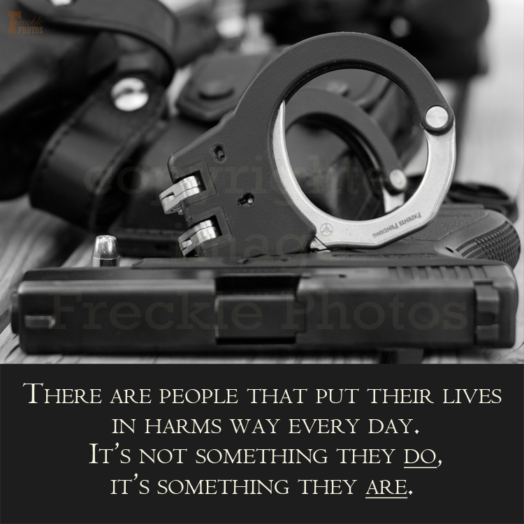 Home Freckle Photos Police Officer Quotes Police Police Quotes