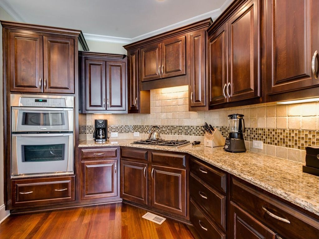 Traditional Kitchen - Found on Zillow Digs. What do you ...