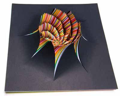 Colorful Paper Craft Ideas Contemporary Wall Art Paper Flowers Paper Art Sculpture Construction Paper Crafts Paper Art